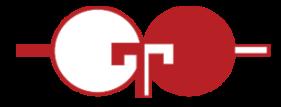 Gujarat Transfromer Logo-01-Sticky